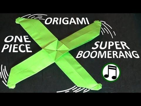 how to draw a iphone origami and origami flapping bird on 17140