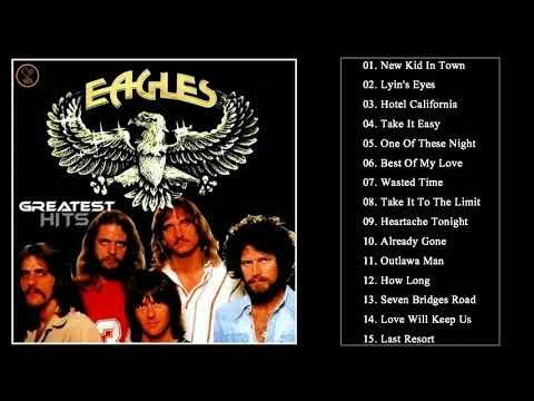 Youtube With Images Best Songs Eagles Music Disco Songs
