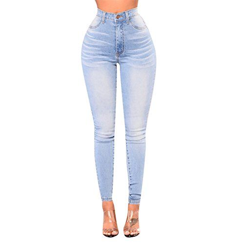 Nutsima Stretching Flare Jeans Woman Elastic Bell-Bottoms Jeans for Girls Trousers for Women Jeans Large Size Flare Pants