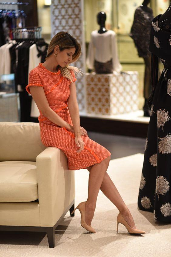 MFW – Uma tarde comigo no Shopping Aventura Mall Blog da Carol Tognon