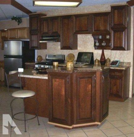 The Shocking Revelation Of Used Kitchen Cabinets Toledo Ohio Cabinet Furniture In 2020 Used Kitchen Cabinets Cabinet Furniture Cabinet