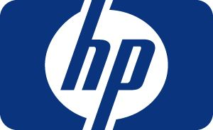 Hewlett-Packard - American multinational information technology corporation