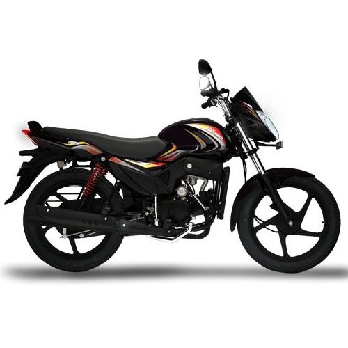 Mahindra Bike Price In Bangladesh 2020 With Full Specifications