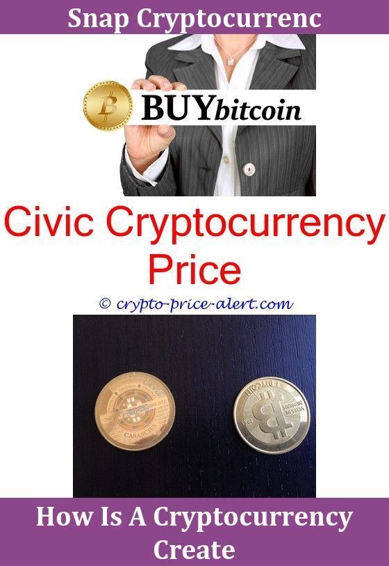 can you convert cryptocurrency to usd