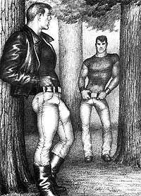 seksiasennot kuvat sex shop homo oulu