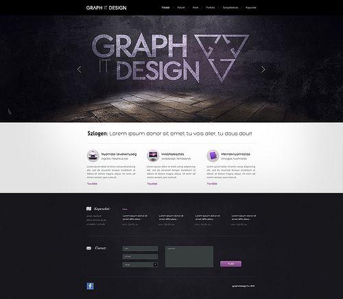 graphITdesign design studio 1