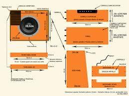 Bildergebnis für orange cab plan