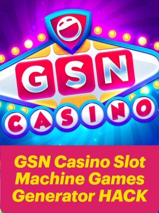 Pornhub Casino - Rental Helpline Online