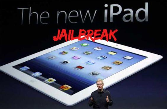 5 Razones Para No Hacer Jailbreak a tu iPad o iPhone