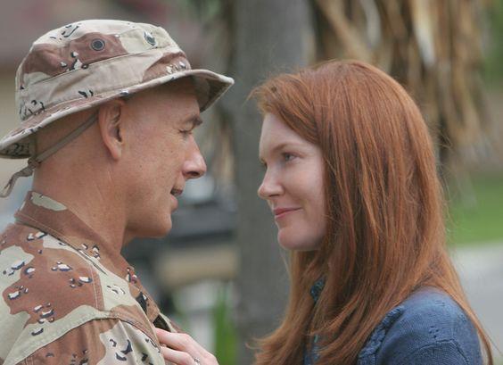 Gibbs a Shannon (hostující Darby Stanchfieldová), 3 - 24. Ztráta paměti - 2. část