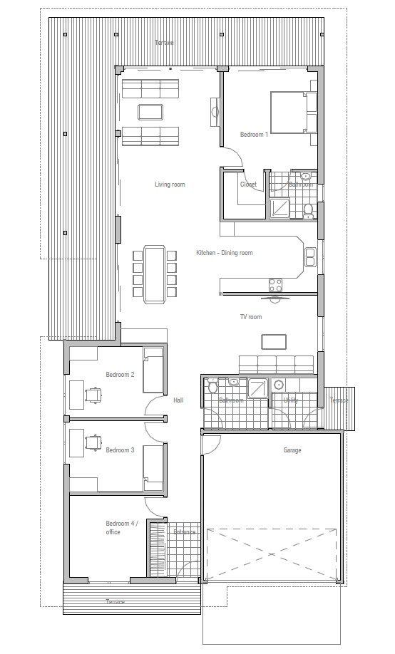 plan 2d en ligne interesting margaux beja logiciel gratuit homebyme plan dsmall with plan 2d en. Black Bedroom Furniture Sets. Home Design Ideas