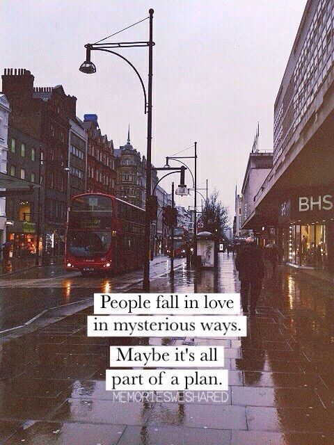 Image via We Heart It https://weheartit.com/entry/146590119 #love #Lyrics #perfect #songs #edsheeran #thinkingoutloud