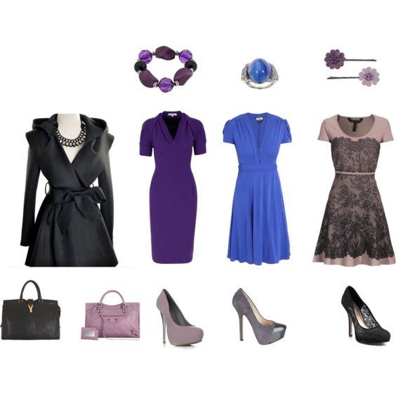 Sunday go-to-meetin' clothes!: Church Dresses, Future Style, Dress Envy, Sunday Church, Shoes Handbags, Style File, Meetin Clothes, Ruby Starling