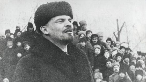 Vladimir Ilich Ulaniov  ( LENIN ) Ec2e253d2848973ca470123c64491c9c