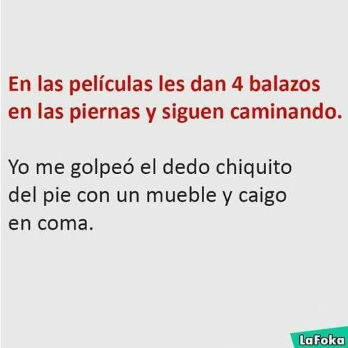 88149 4 Balazos