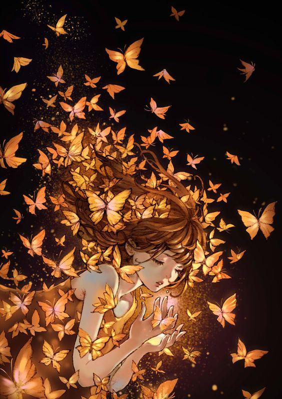 Renovar-se não é se desfazer de todos os seus sentimentos. É reciclar a alma, sacudir o pó daquilo que nos importa e que deixamos de priorizar. É deixar partir aquilo que não nos acrescenta, É acender a nossa luz . E abrir o coração para novas e boas histórias. Rosi Coelho: