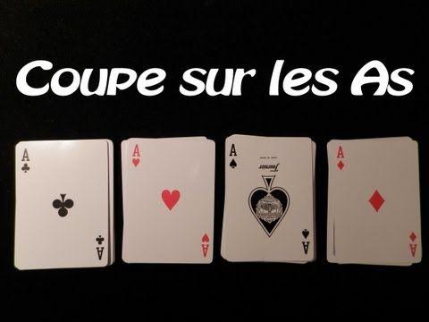 tour de magie carte explication 36 best magie images on Pinterest | Cards, Card tricks and Double team