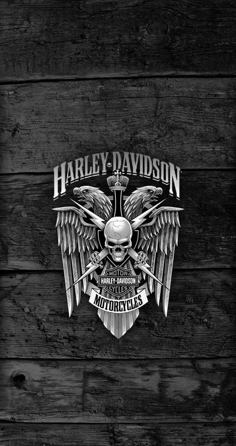 Pin By James Davey On Harley In 2020 Motorcycle Wallpaper