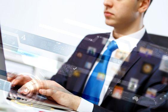 BPO Financeiro: a Stefanini coloca toda sua expertise à disposição de seus clientes para oferecer soluções inovadoras e completas.