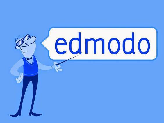 EDMODO http://aprendonntt.blogspot.com.es/2014/11/edmodo-una-plataforma-social-educativa.html