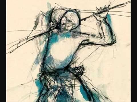 Labbra blu- Danio Manfredini