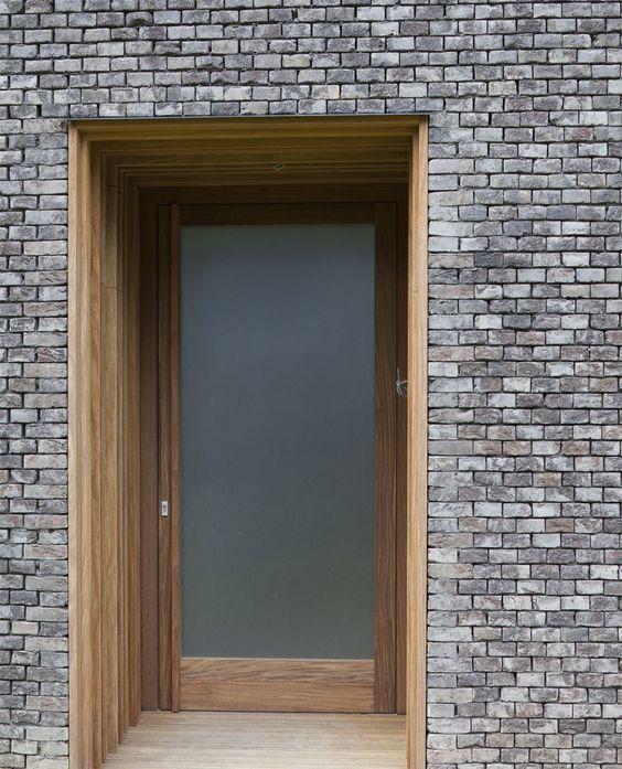 fred doors