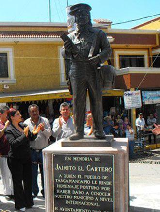 Jaimito El Cartero http://sumario.com.mx/wp-content/uploads/2012/08/Jaimito-el-Cartero.jpg