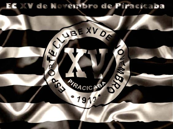 XV na Semifinal da Copa Paulista - Futebol Paulista