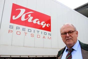 Weiteres Wachstum und Suche nach neuen Mitarbeitern: Spedition Krage feiert 25-jähriges Bestehen - http://www.logistik-express.com/weiteres-wachstum-und-suche-nach-neuen-mitarbeitern-spedition-krage-feiert-25-jaehriges-bestehen/