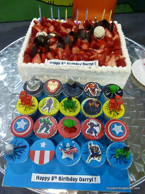 I want to swim in this cake :))) he he he.....check out this cool site which talks about important parenting topics like medical, health, growth, education, travelling, children's birthday parties and more.