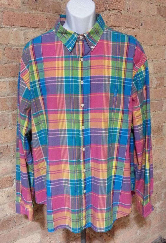 ralph lauren owner buy polo ralph lauren shirts online