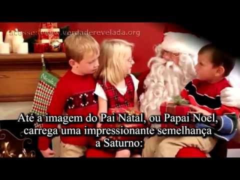 Natal 2015, papai noel, amigo secreto, solstício de inverno