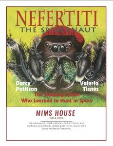 2016 Fall Catalog, Mims House. MimsHouse.com Come check out the new children's books books for fall