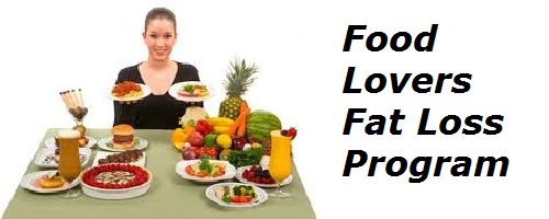 44 Ways to Lose 4 Inches of Body Fat - Eat This Not That