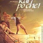 Kai Po Che 2013 DvDscr Rip Full Movie Online Free Download   2013