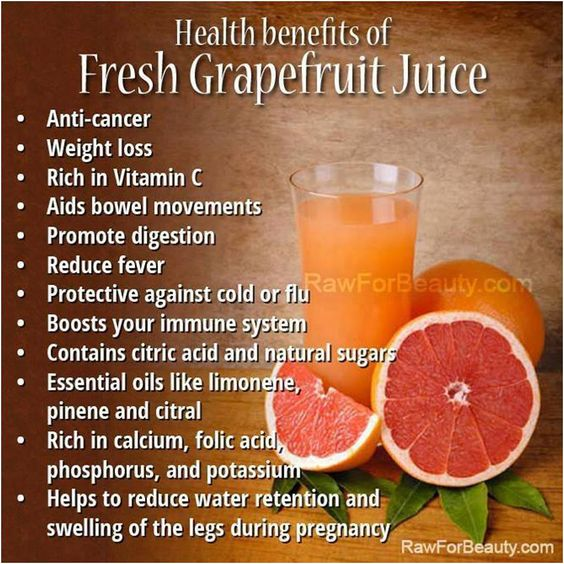 #grapefruit