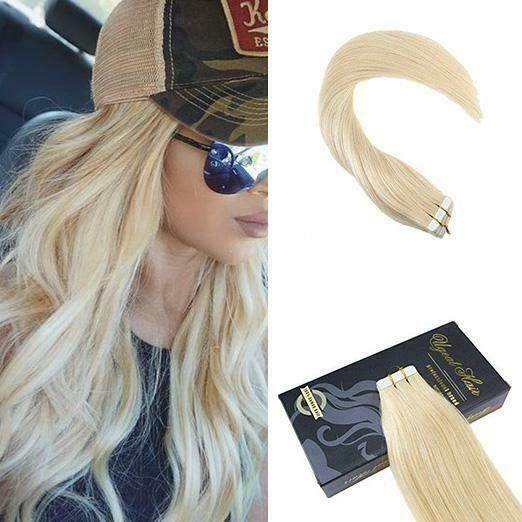 16 Inch Luxury 8pcs Body Wave Indian Clip In Remy Human Hair