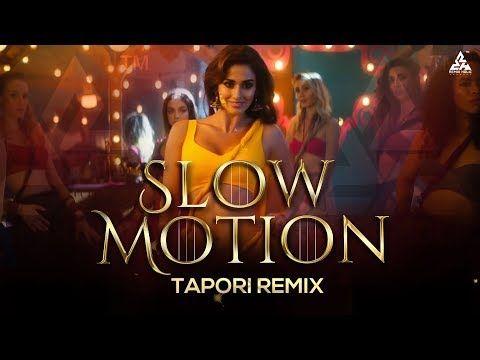 Bharat Slow Motion Song Tapori Remix Dj Axy Salman Khan Disha Patani Youtube In 2020 Romantic Songs Salman Khan Songs