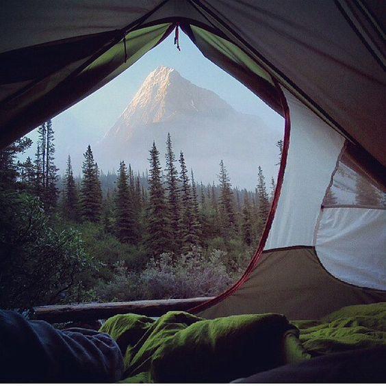 10 astuces indispensables pour des vacances en camping