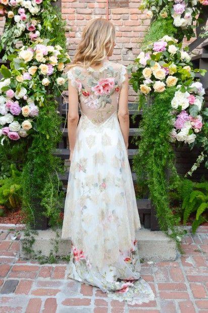 Pinterest the world s catalog of ideas for Wedding dress shops in denver