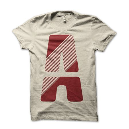 Typographic Work  |  Alex Fowkes