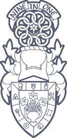 nine trades of Dundee website