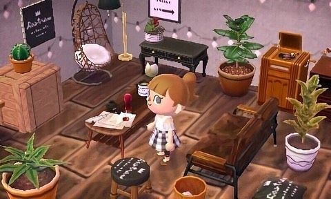 Campsiteideas In 2020 Animal Crossing Animal Crossing Wild World Animal Crossing Qr