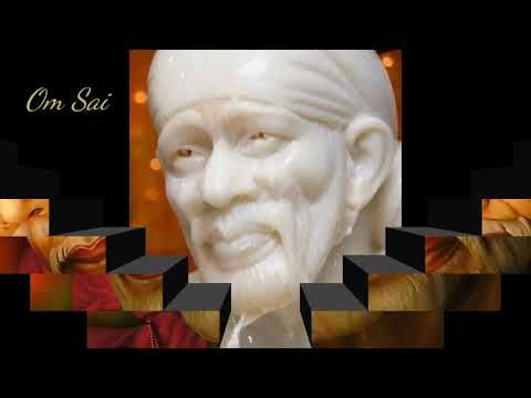 Youtube Sai Baba Song Status Devotional Songs