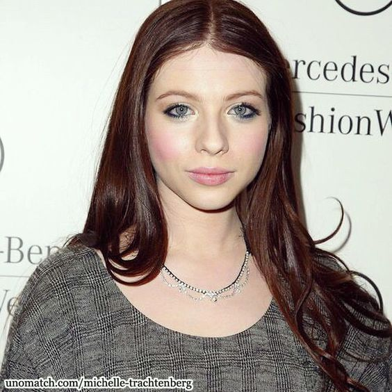 #michelletrachtenberg #trachtenberg #michelle #gossipgirl #russian #georgina #georginasparks #iceprincess #buffy #17again #dawnsummers #eurotrip #ggcast #MichelleTrachtenberg #Celebritygossip #Unomatch