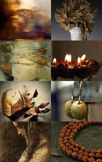 --Pinned with TreasuryPin.com From Gwen Dombrosky ' never stop wishing '
