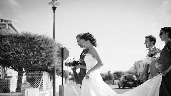 mariée, photographe mariage; charente; charente-maritime; dordogne; Eric Dincuff.