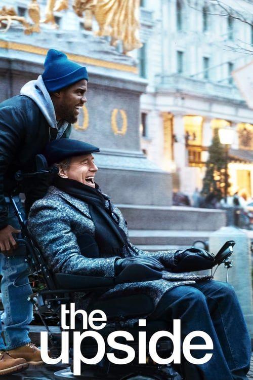 The Upside 2019 Pelicula Completa En Espanol Latino Free Movies Online Full Movies Online Free Streaming Movies