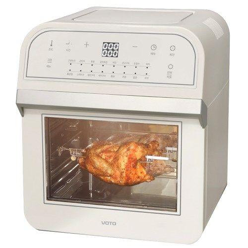 보토에어프라이어 판매순위 2020 추천 1위는 Toaster Oven Kitchen Kitchen Appliances