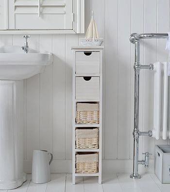 42++ Thin bathroom cabinet ideas
